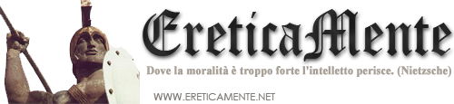 EreticaMente