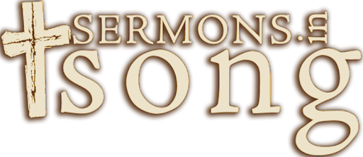 Sermons In Song