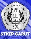 STKIP