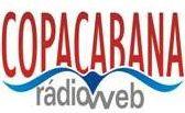 Copacabana RadioWeb
