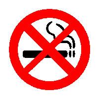 Магазин для тех, кто хочет бросить курить.Безусловно, в Магнитогорске найти электронные сигареты вполне можно и в