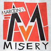 These are Misery Lyrics by Maroon 5 @ lyricsblogku.blogspot.com