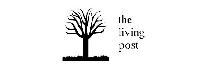 the living post
