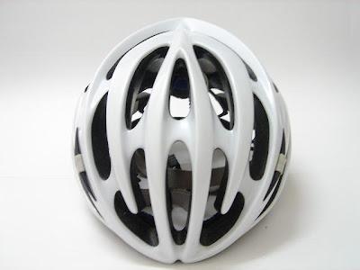 Site Blogspot  Giro Bicycle Helmet on Shades   Procyon S Closet  Giro Pneumo Cycling Helmet  Size M