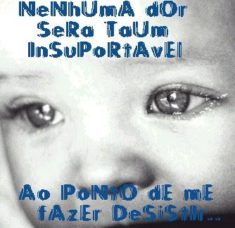 http://4.bp.blogspot.com/_c-GDWEYPnSQ/R6MlWiUMYeI/AAAAAAAAAD4/o0TpbdrQy5Q/s400/dor.jpg