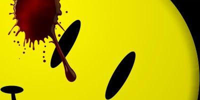 Recenze filmu Strážci - Watchmen