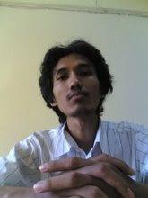 arin triyanto