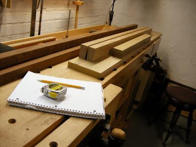 bench grinder reviews fine woodworking 3