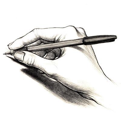 http://4.bp.blogspot.com/_c-iVnbpjfJ4/TN9uug4OVOI/AAAAAAAAAC4/19vkLCvQvSc/s1600/218321_0_kursus_menulis_writing_course.jpg