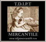 <b>TDIPT Mercantile</b>