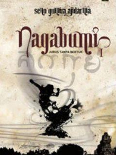 Download Buku Gratis Cersil Pendekar Mabuk | Apps Directories