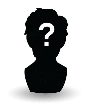 lelaki kacak, siapa lelaki kacak, lelaki misteri,