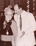 La ascendencia monesteriense del Obispo de Córdoba Infantes Florido