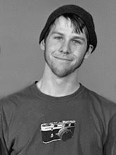 Bryan Rieth