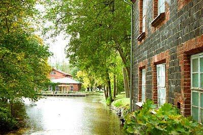 private guide, Fiskars, экскурсия, Финляндия, частный гид