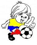 EL ONCE IDEAL DEL FUTBOL INFANTIL DEL ECUADOR
