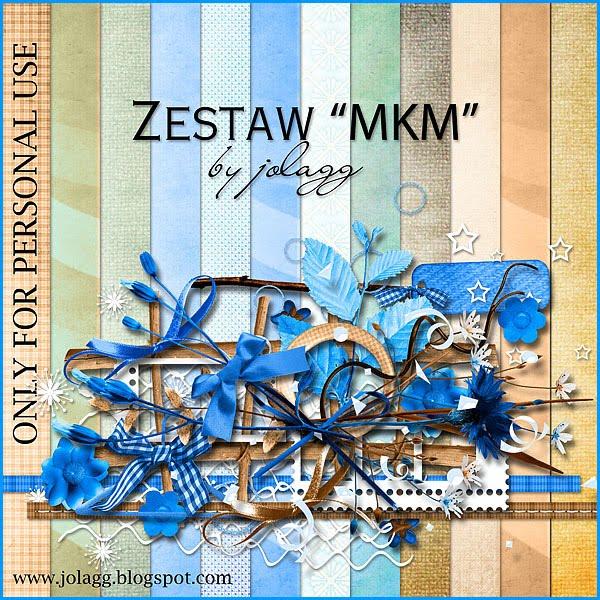 [zestaw_MKM_by_jolagg_tablica.jpg]