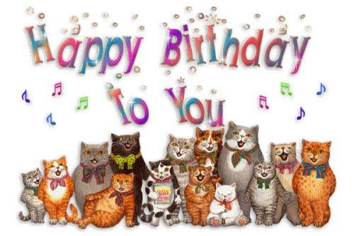 feliz cumpleaños marina!!!!!! Feliz+cumplea%C3%83%C2%B1os+a+m%C3%83%C2%AD