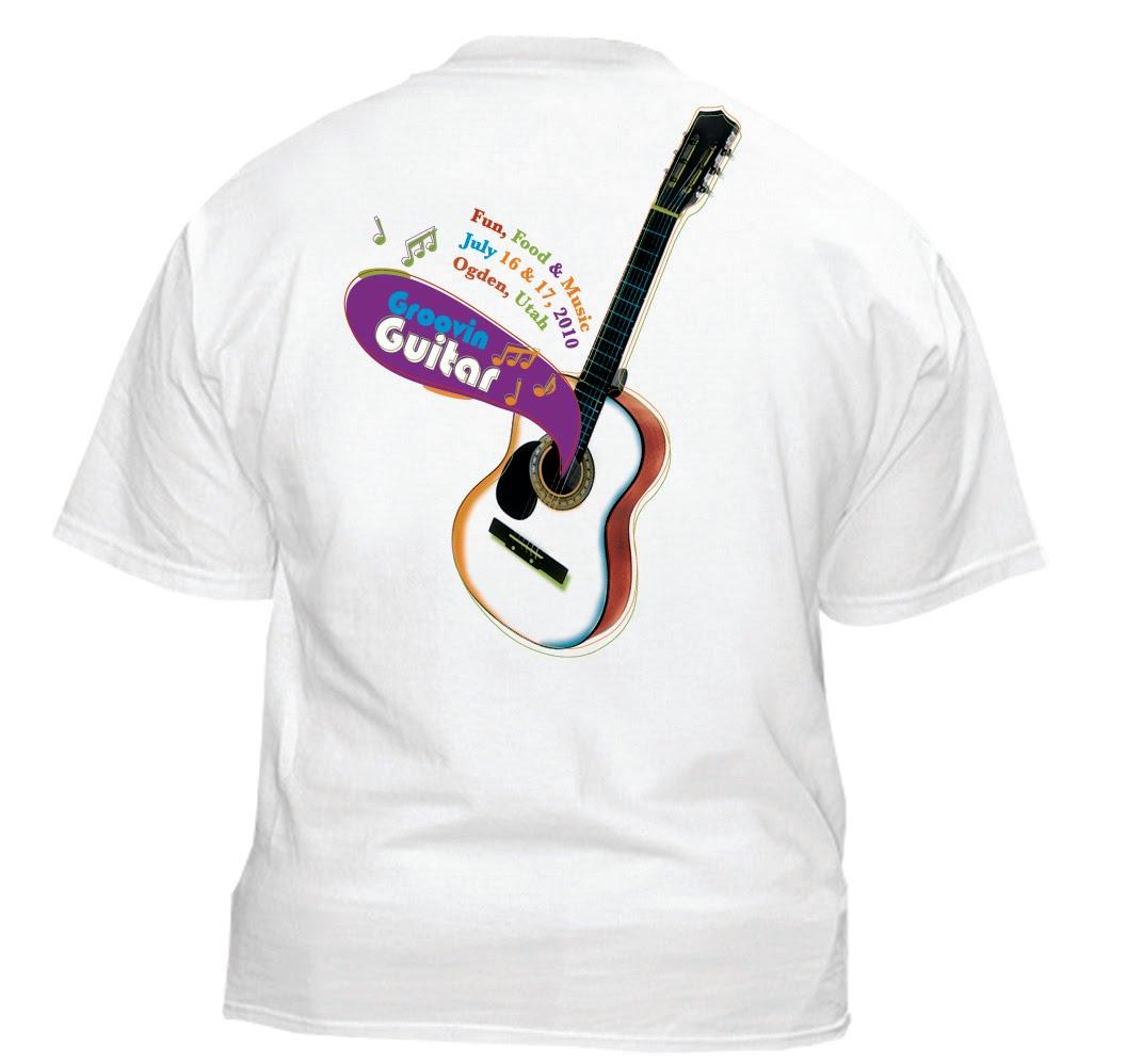 http://4.bp.blogspot.com/_c0kLSvpuXUQ/THsq8XnF9pI/AAAAAAAAAF0/48nMJemhu-Q/s1600/guitarbacktshirt.jpg