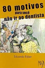 motivos para ir no dentista