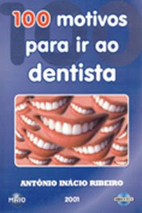 livro dentista