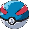 Rota 411         Great+Ball