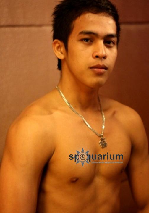 Hot Filipino Call Boys. Tuesday, December 22, 2009 at 3:01 PM |