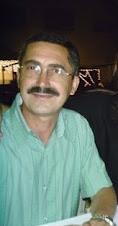 Secretario de saúde Francisco dos Santos