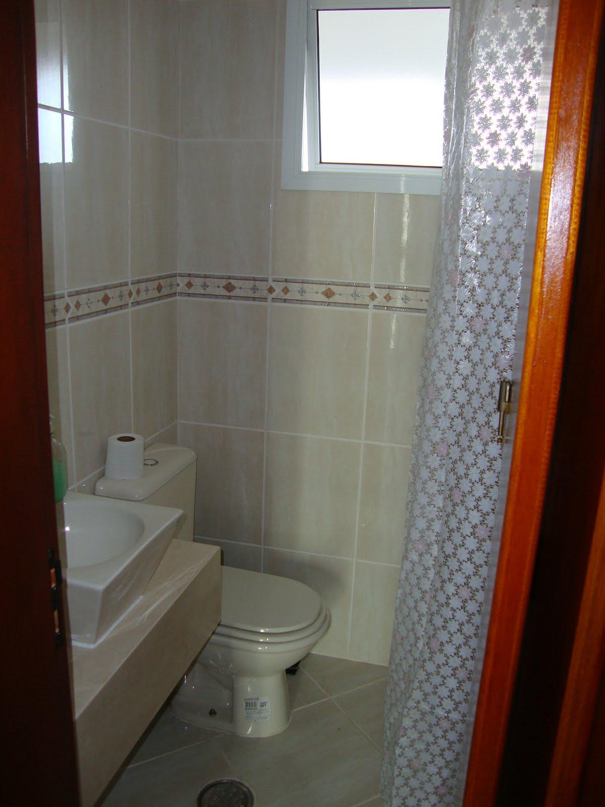 Ma vie un art: Coifinha Nova e Cortina no Banheiro!!! #BB6D10 1200x1600 Banheiro Box Cortina