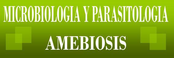 AMEBIOSIS