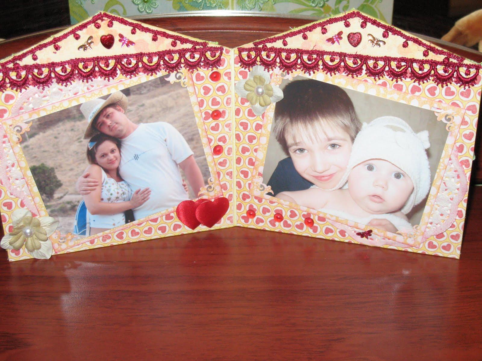 Вышивка крестиком салфетки фото