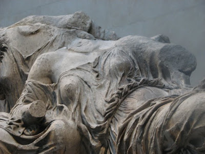 elgin marbles debate essay Answer to parthenon elgin marble debate you are to write a 3-5 page compare and contrast essay about the elgin marble debate i would like you to present the.