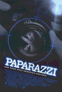Paparazzi – Dublado