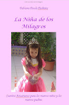 """Descarga Gratis del Libro """"La Niña de los Milagros"""""""