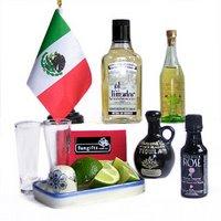 [gastronomia-mexicana-04]