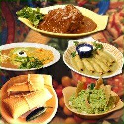[gastronomia-mexicana-01]