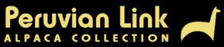Peruvian Link Co.