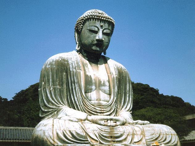 Buda-Siddhārtha