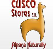Cusco Stores SRL