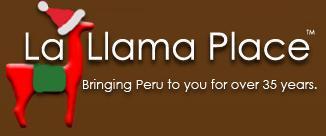 La Llama Place