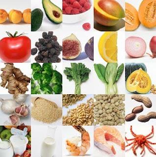 Dia Mundial da Alimentação 372573486_67c3a5b5b5_o