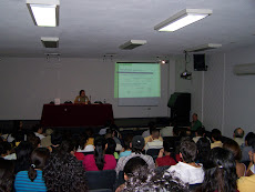 LOS CONTEOS DE LA ELECCIÓN PRESIDENCIAL DE 2006, del Doctor Arnulfo Castellanos Moreno