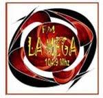 Escucha Radios en vivo!!!