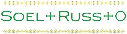 soel+russ+O.J.
