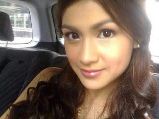 Carla Abellana - GMA-7's Rosalinda