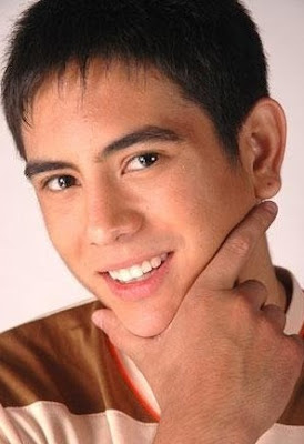 up with gerald andersonGerald Anderson Pictures