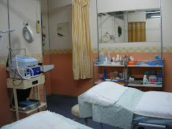 My Clinic