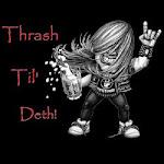 Get Thrashed!