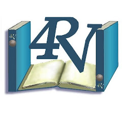 4RV Publishing LLC