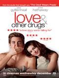 O Amor e Outras Drogas  Dublado